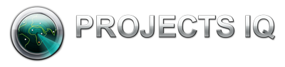Projects IQ - Project Intelligence in Africa