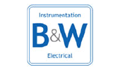 B & W Instrumentation and Electrical