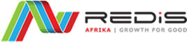 Afrika Access Shared Support