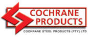 Cochrane Products